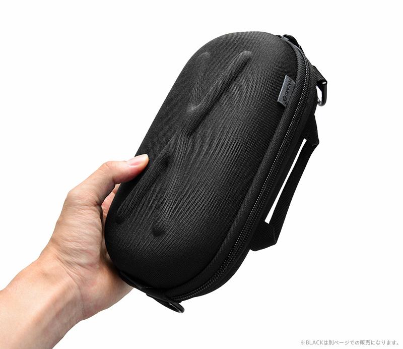 waiper rakutenichibaten men 39 s military bag hazard4 hazard 4 nutcase padded hard case. Black Bedroom Furniture Sets. Home Design Ideas