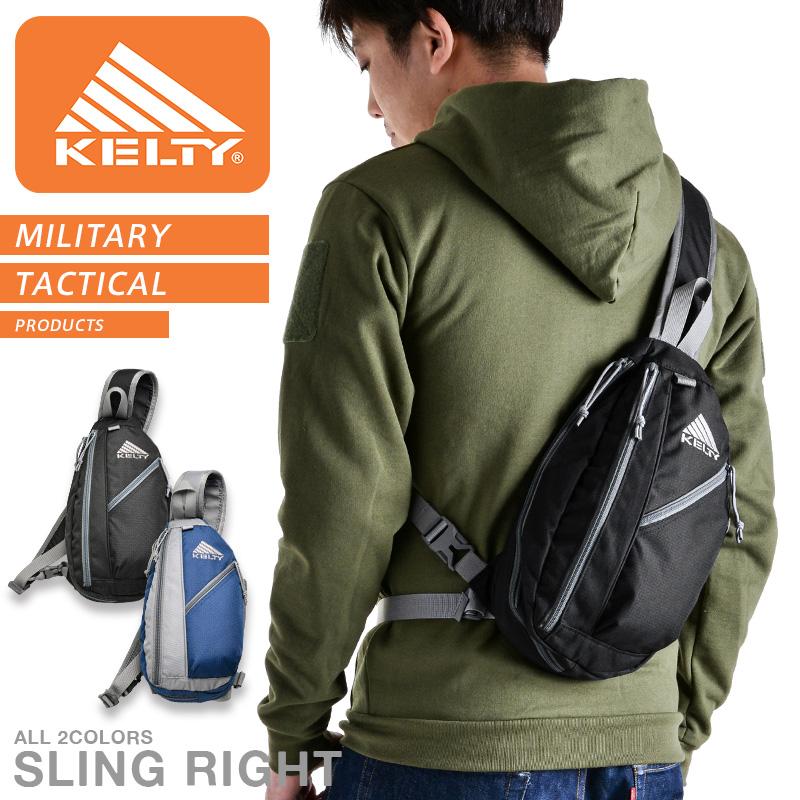 Military select shop WIP | Rakuten Global Market: KELTY Kelty ...