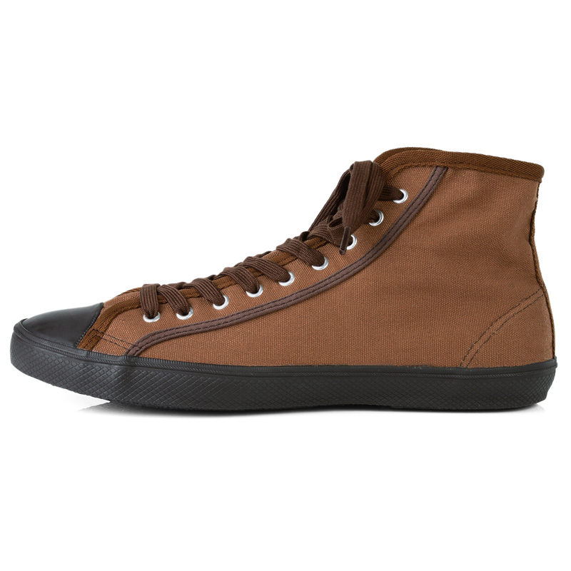"""新軍事軍隊 1945 珊瑚鞋礁區通過在 1940 年代忠實地再現 UDT 游泳鞋叢林鞋""""WIP""""10P01Oct16 軍人禮品贈品"""