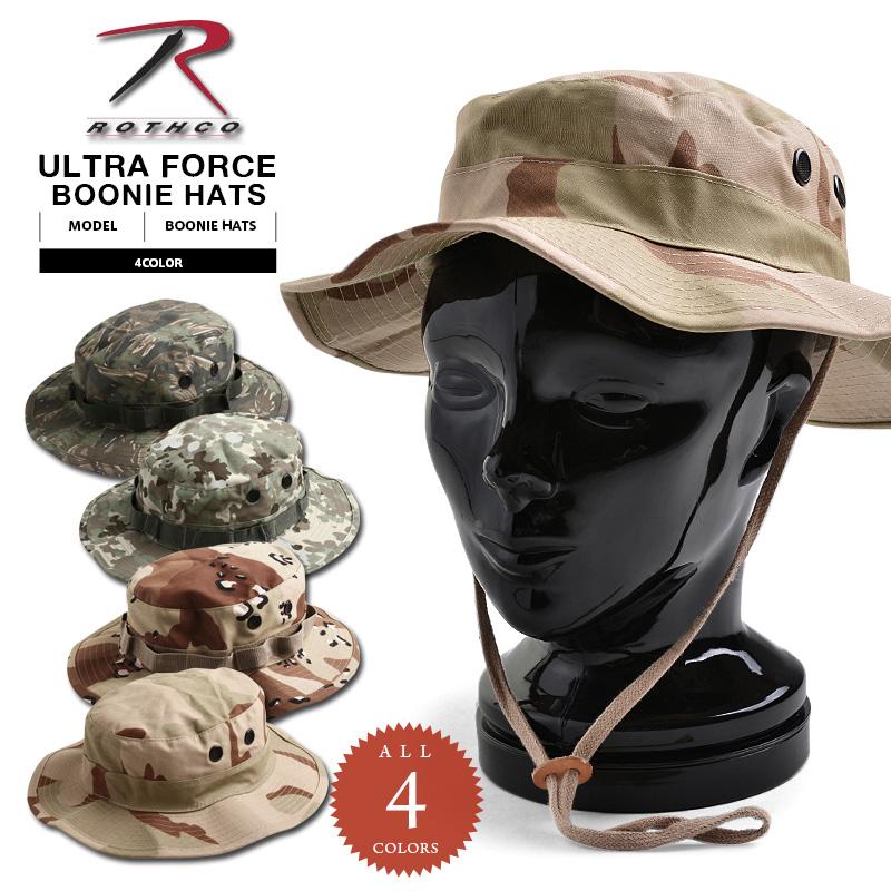afc03b7557b WAIPER RAKUTENICHIBATEN  ROTHCO Roscoe ULTRA FORCE boo knee hat ...