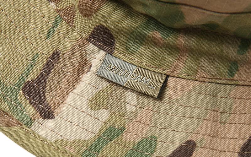 TRU-SPEC二湯汁規格OSFM CONTRACTOR bunihatto MultiCam《WIP》10P05Nov16[Px]軍事男性禮物禮物