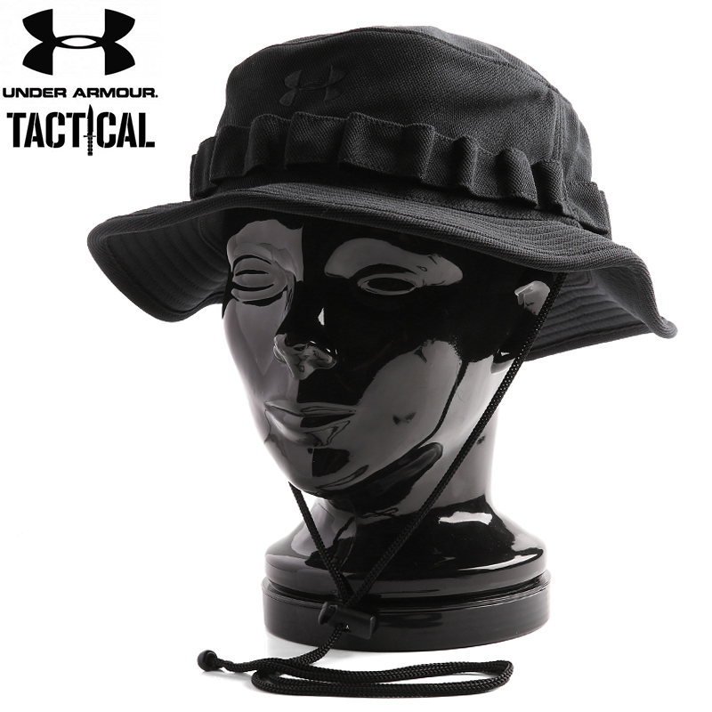 WAIPER RAKUTENICHIBATEN  UNDER ARMOUR TACTICAL under armour tactical ... a868d121ca1