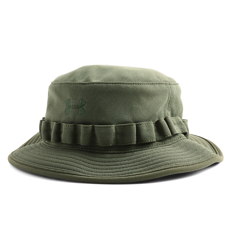 shop under armour hat od green fdf0d 376cd