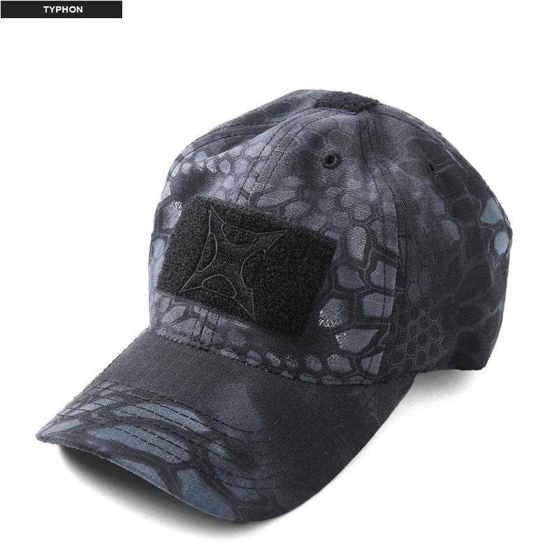 "VERTX / 頂點戰術帽 KRYPTEK / 神秘 (Highlander 漢蘭達,曼德拉曼德拉,提豐蒂芬,遊牧遊牧) 男裝軍事帽子生存遊戲 sabage 設備偽裝""WIP""男人禮品贈品"