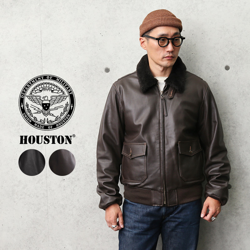https://shop.r10s.jp/waiper/cabinet/item02/houston03/8193_1.jpg