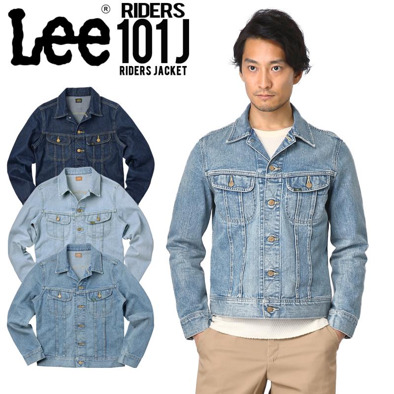 【20%OFFセール開催中】Lee リー RIDERS 101J ライダースジャケット LT0521 USED加工《WIP》ミリタリー 軍物 メンズ 男性 ギフト プレゼント