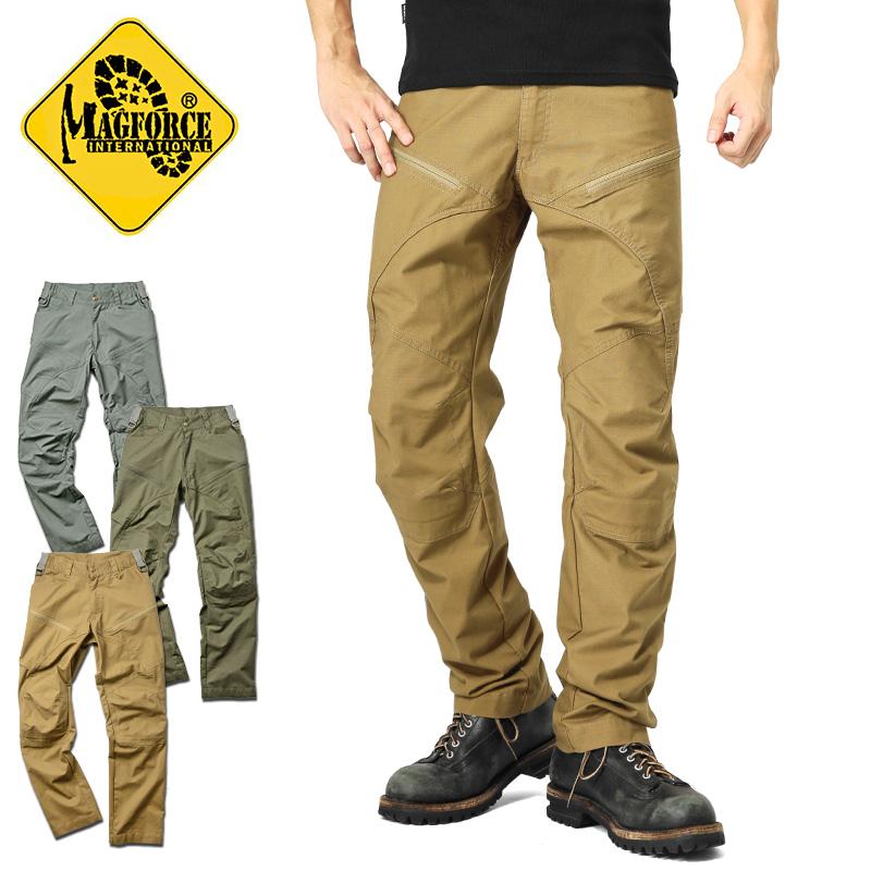 MAGFORCE マグフォース C-2002 Cakewalk2 Tactical Pants(ケークウォーク2 タクティカルパンツ)【クーポン対象外】ミリタリー 軍物 メンズ  【キャッシュレス5%還元対象品】