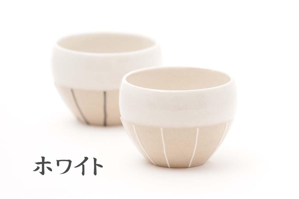 Waiteakobe Rakuten Global Market Arita A Rare 10 Grass Vase Vase Cup