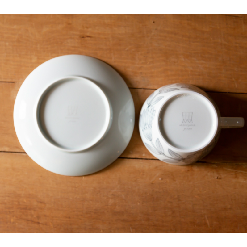 ご飯茶碗 アステカモダン 和食器 飯碗 お茶碗 食器 北欧 北欧風 茶碗 和食器 陶器 有田焼 ブルー 父の日 母の日 お中元 引き出物 お祝い 内祝い 結婚祝 引越し 新築 開店祝 誕生日祝