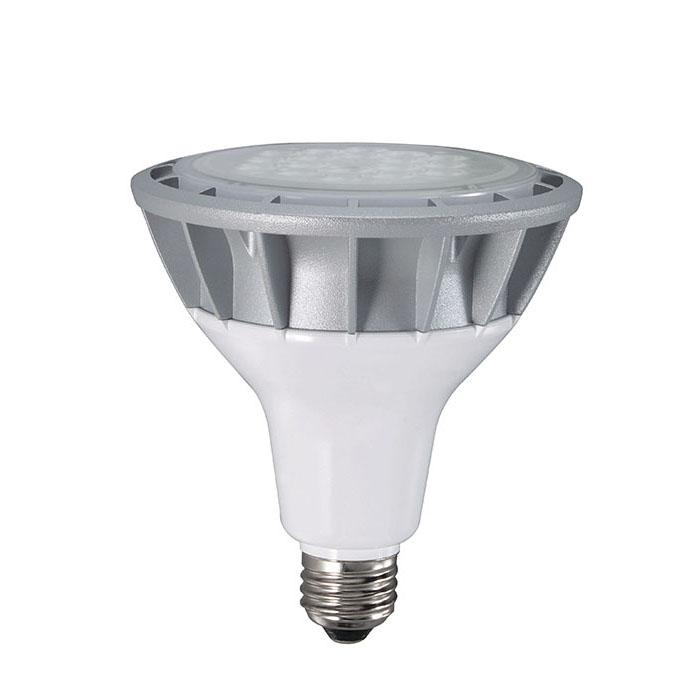 【ハタヤリミテッド】LEDランプ(交換球) 昼白色 20W ビーム角60度【LDR20N-W60】※沖縄・離島は別途送料が必要