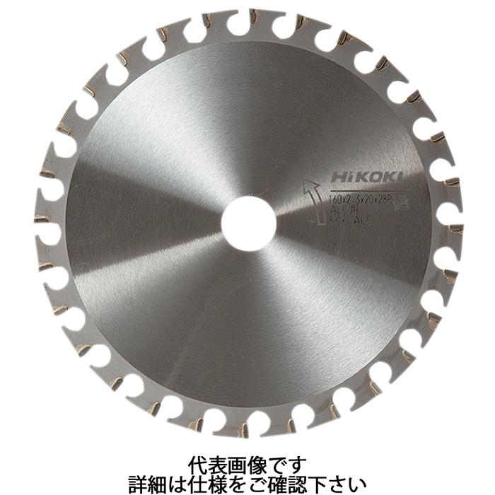 【HiKOKI(旧日立工機)】チップソー ALC・金属系サイディング用 外径216mm 刃数30 【0099-8870】 ※沖縄・離島は別途送料が必要