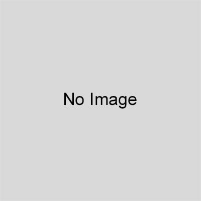 【HiKOKI(旧日立工機)】針金連結釘 頭径6.0mm 軸径2.5mm 全長57mm スクリュー 凸巻 黄コート 一般木材用 (300本×30巻入) 【VS2557N】 ※沖縄・離島は別途送料が必要