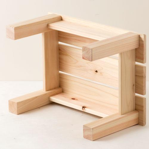 wakeiseijyaku it is industrial art object wooden floorboard