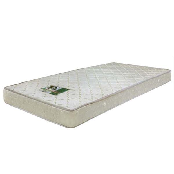 ベッド マットレス マット ダブル 厚さ17cm ボンネルコイル 送料無料