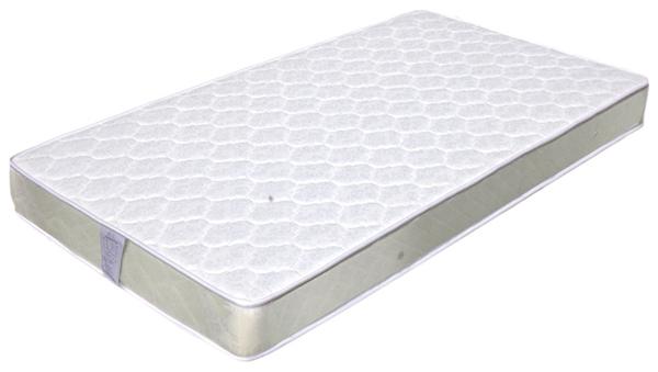 【ポイント3倍 8/9 9:59まで】 マットレス マット ダブルサイズ 厚さ20cm ダブルマットレス 寝具 ダブルベッド用 ポケットコイル 白 ホワイト 送料無料