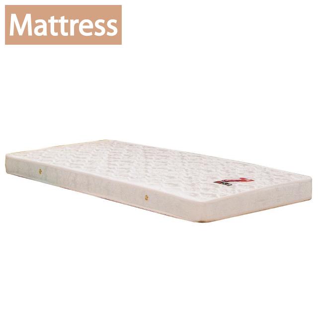 ベッド マットレス マット シングルサイズ 厚さ11cm ボンネルコイル 送料無料