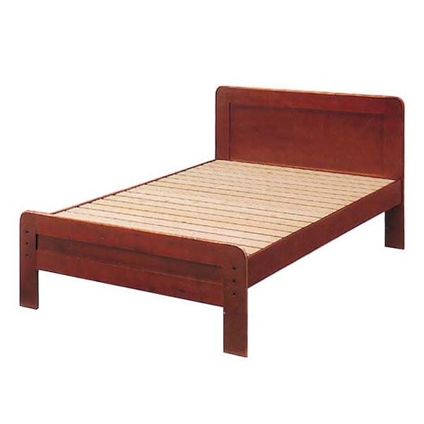 シングルベッド ベッド ベッドフレーム すのこベッド シンプル モダン