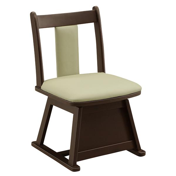 チェア 椅子 ダイニングチェア チェアー ダイニングチェアー こたつ用 シンプル おしゃれ モダン 北欧風 送料無料