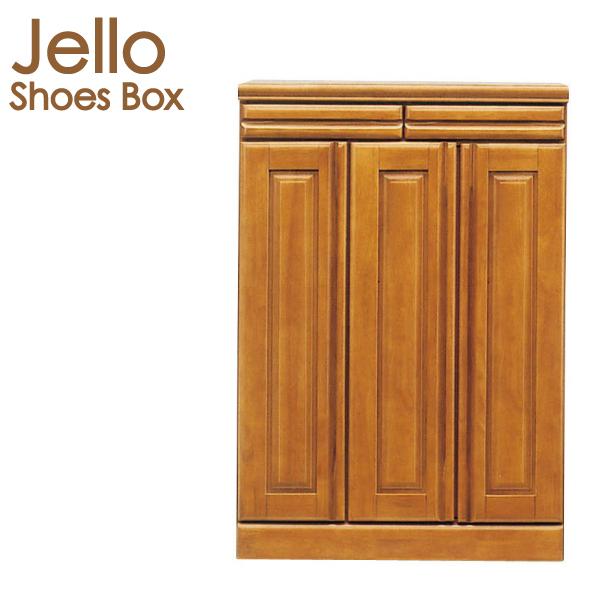 高質 シューズボックス 下駄箱 靴棚 幅75cm ロータイプ 完成品 国産, ゲーム&ホビー ケンビル Kenbill c634df43