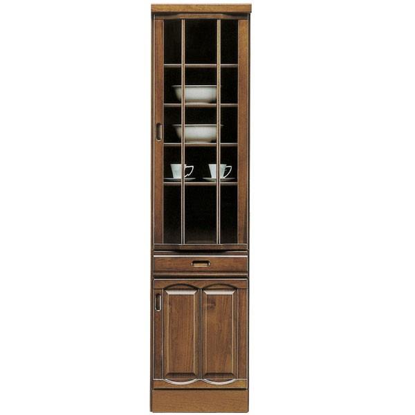 45 B Kitchen Cabinets