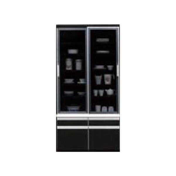 食器棚 ダイニングボード キッチン収納 木製 家具 食器収納 おしゃれ 開梱設置無料 新作製品 世界最高品質人気 日本製 期間限定お試し価格