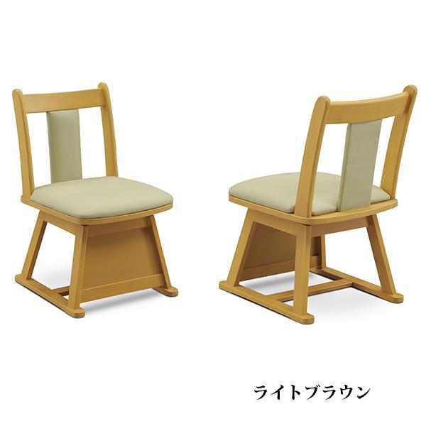 ダイニングこたつセット 4人用 コタツ6点セット ハイタイプ 幅120cm 長方形 4人掛け リビングダイニングこたつセット テーブル+布団+回転椅子4脚の6点セット