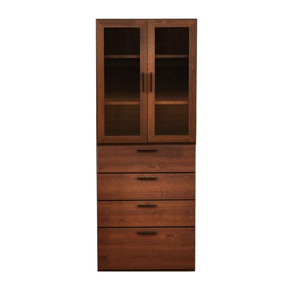 フリーボード 本棚 書棚 幅80cm 日本製 木製 収納家具 リビング収納 シンプル おしゃれ モダン リビング