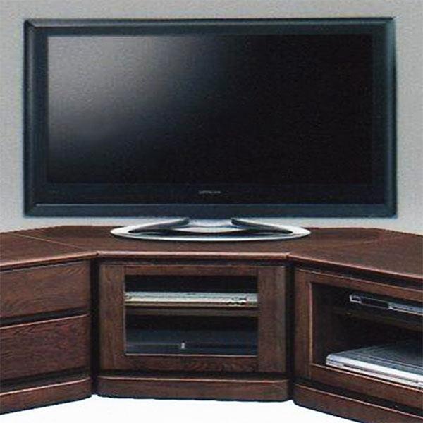 TVボード 収納家具 テレビ台 木製 コーナー テレビボード TV台 収納家具 AV機器収納ボード 木製 日本製 幅110cm シンプル リビング 日本製 送料無料, 国旗グッズのコッキス:636a080b --- insidedna.ai
