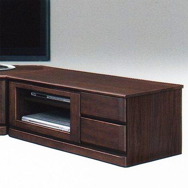 ローボード リビングボード テレビボード テレビ台 TVボード TV台 収納家具 収納ボード 木製 幅90cm 日本製