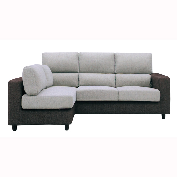 sofa 200cm sofa menzilperde net. Black Bedroom Furniture Sets. Home Design Ideas