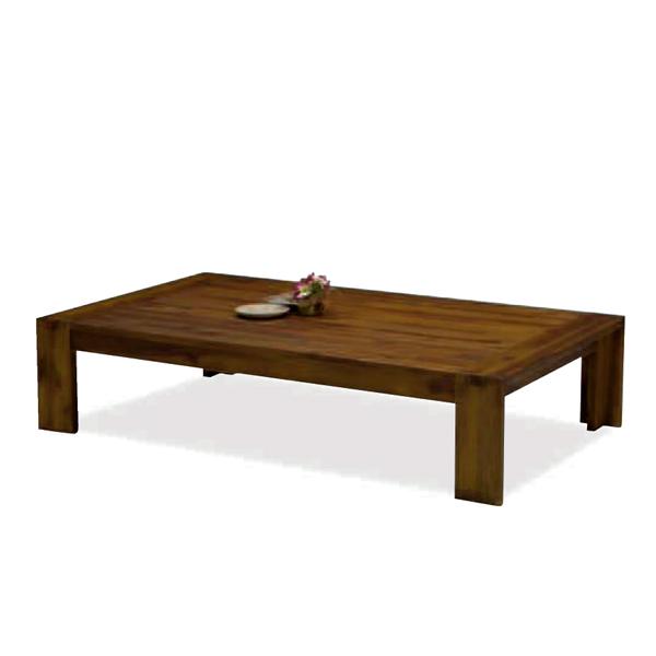【ポイント3倍 8/9 9:59まで】 座卓 ちゃぶ台 テーブル ローテーブル センターテーブル 机 和風 モダン おしゃれ 幅150cm 木製 送料無料