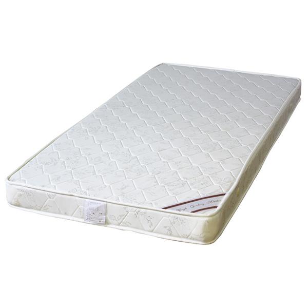 マットレス シングルベッド マット シングル ベッド用マットレス 薄型 ベッド シングルサイズ 厚さ13cm ボンネルコイル