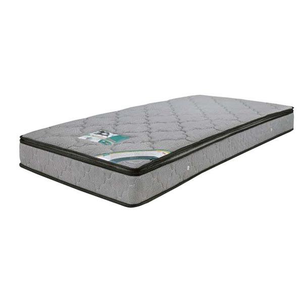 マットレス 厚さ24cm マット ワイドダブルサイズ ベッド ポケットコイル ワイドダブルベッド用マットレス 片面ピロートップ
