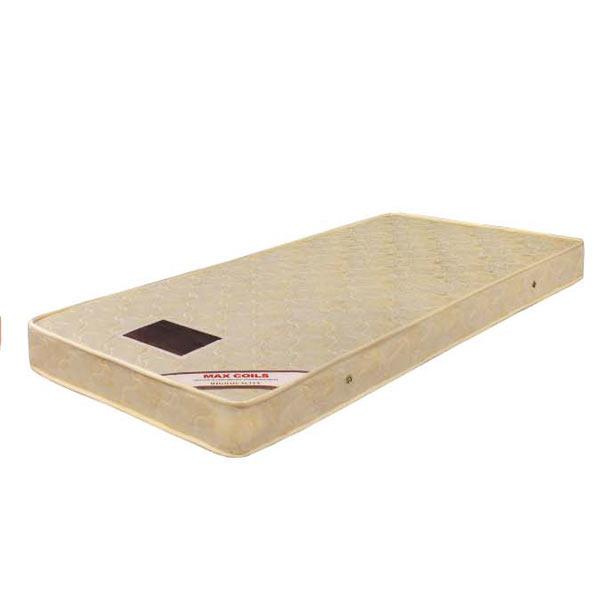 マットレス ボンネルコイル 厚さ16cm マット ダブルベッド用マットレス ダブルサイズ ベッド