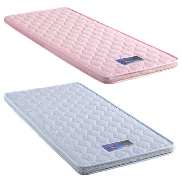 パームマットレス パームマット マットレス ジュニアサイズ シングル 2段ベッド 3段ベッド ロフトベッド 子供用 キッズ