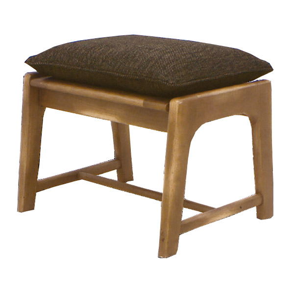 チェア スツール 椅子 1人掛け シンプル おしゃれ モダン