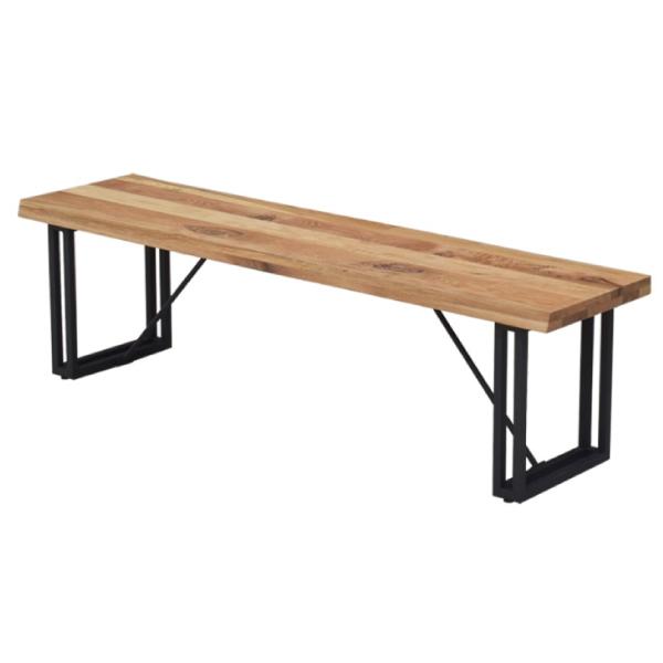 ダイニングベンチ チェア ベンチ 椅子 シンプル おしゃれ モダン
