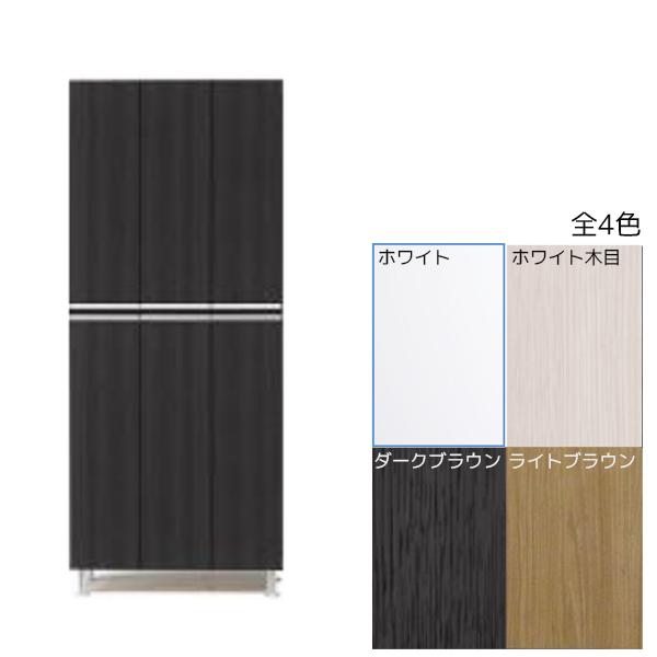 シューズボックス 下駄箱 シューズラック シンプル 玄関収納 幅75cm 日本製 国産 ハイタイプ 脚付き 収納家具 靴収納 エントランス 家具 木製