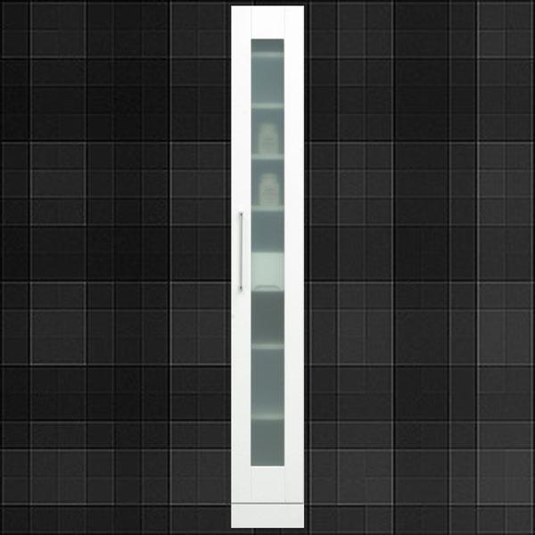 【ポイント3倍 8/9 9:59まで】 食器棚 完成品 25幅 幅25cm スリム食器棚 スリムボード ダイニングボード カップボード キッチンボード 25幅食器棚 隙間収納食器棚 シンプル おしゃれ 日本製 木製 送料無料