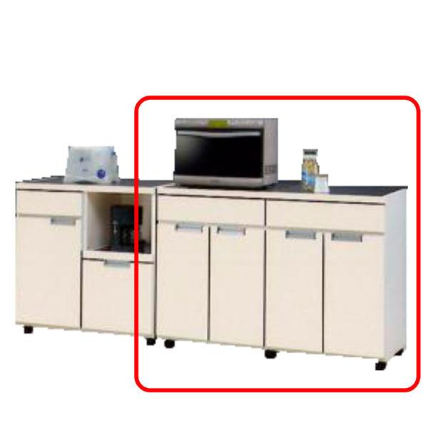 輝く高品質な キッチンカウンター レンジボード レンジ台 幅120cm 幅120cm レンジ台 キッチンボード 木製 完成品 完成品 送料無料, くすりと健康 サンダードラッグ:b2500b2c --- canoncity.azurewebsites.net