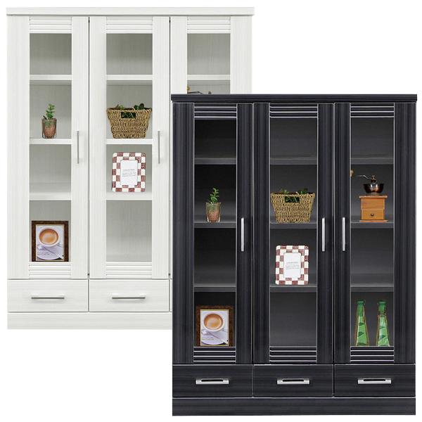 本棚 書棚 本収納 完成品 幅90cm 90幅 引き出し付き 扉付き 収納棚 シェルフ ラック シンプル おしゃれ 国産
