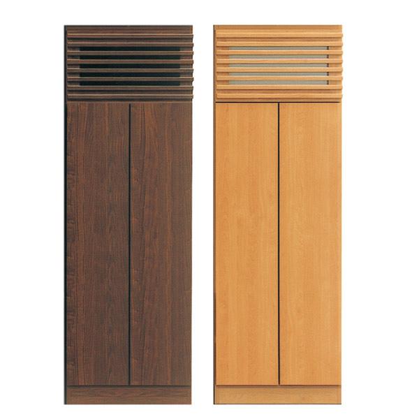 キャビネット リビングボード サイドボード リビング収納 木製 小物収納 収納家具 幅60cm 日本製 完成品 シンプル
