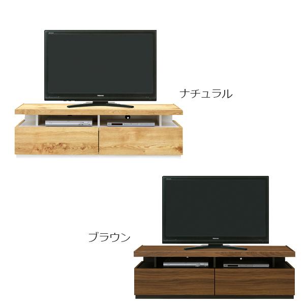 テレビ台 テレビボード 完成品 木製 リビング収納 ローボード 日本製 国産 おしゃれ 北欧 モダン 幅150cm TVボード 背面化粧仕上げ