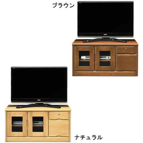 テレビボード テレビ台 TVボード TV台 完成品 幅91cm AV機器収納 リビング収納 木製 シンプル おしゃれ モダン