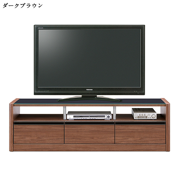 テレビボード テレビ台 TVボード TV台 幅150cm 完成品 日本製 リビング収納 AV機器収納 シンプル おしゃれ モダン