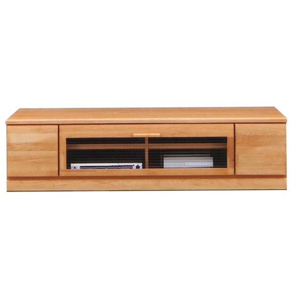 テレビ台 テレビボード TVボード TV台 リビングボード 収納家具 木製 リビング収納 収納 棚 幅160cm 北欧風 ロータイプ AV機器収納 ローボード リビング 家具