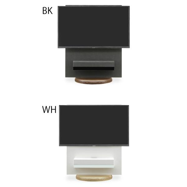 超話題新作 テレビボード テレビ台 TVボード TV台 AV機器収納 リビング収納 木製 シンプル おしゃれ モダン, YAMAKEI別館 3812ba2b
