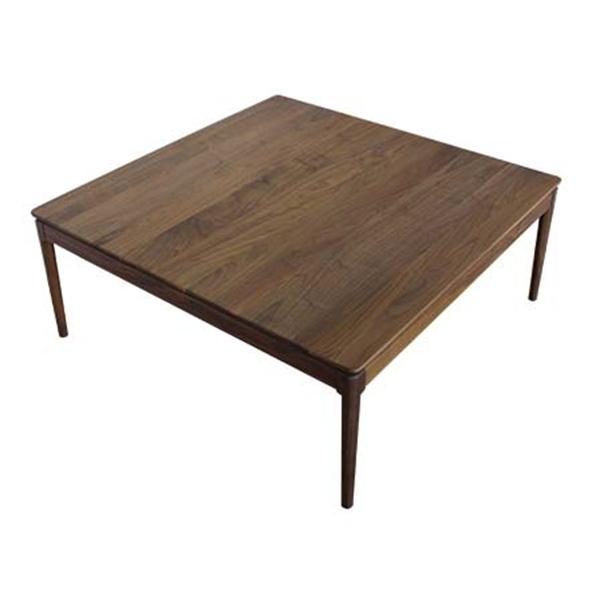 センターテーブル テーブル リビングテーブル 机 幅100cm シンプル おしゃれ モダン リビング 木製