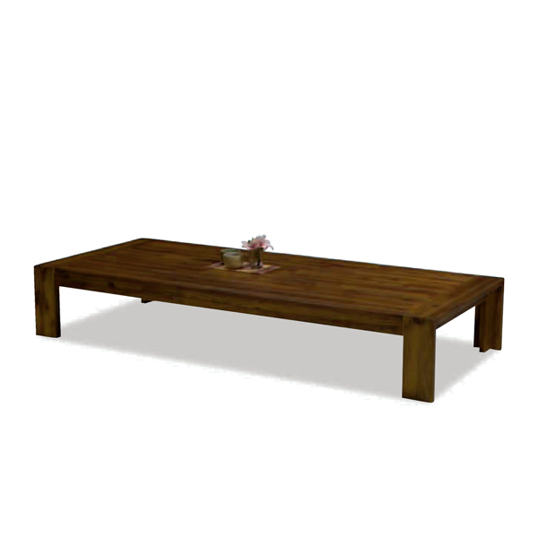 座卓 ちゃぶ台 テーブル ローテーブル センターテーブル 机 和風 モダン おしゃれ 幅200cm 木製