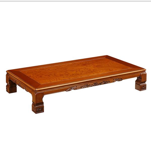 センターテーブル 座卓 テーブル リビングテーブル 机 幅180cm 木製 シンプル おしゃれ 和風モダン